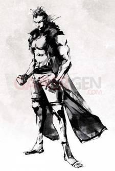 Yakuza-new-chapter-black-panther-de-nouvelles-image-devoilée004