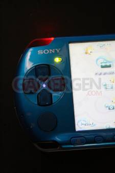 psp-mod-video-flasheur-3