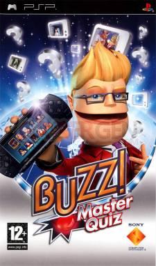 buzzpp0f