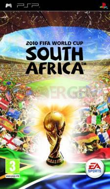 PSP-FIFA-coupe-du-monde-2010-1