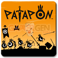 patapons