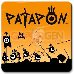 patapons
