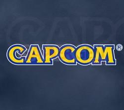 capcomlogorx3