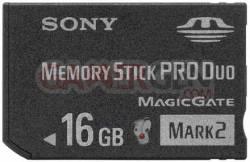 memorystick16gb