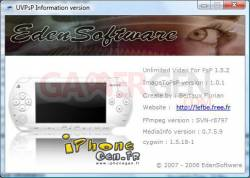 UVPsP1.5.2-About