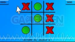 iplay tictactoe 4 3