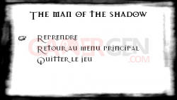 The Man Of The Shadow 47c5bd94172d4d06e8ab7cb4602ea5c1