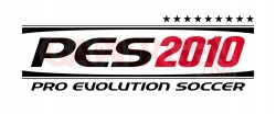 pro-evolution-soccer-2010-pc-002