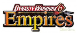 ps3-dynasty-warriors-6-empires_090280011800000142