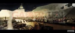 Duke Nukem (3)