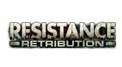 Resistance Retribution (2)