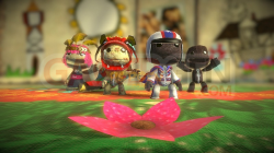 Little Big Planet (1)