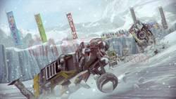 MotorStorm (2)