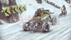 MotorStorm (4)