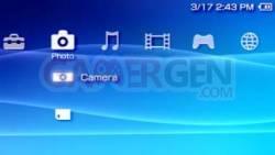 XMB-ScreenShotPNG