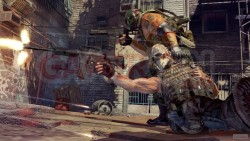 Army Of Two  le 40eme jour (1)