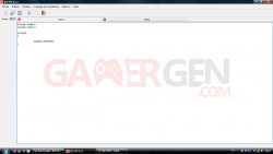 IDE-PSP3