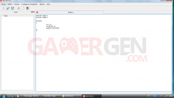 IDE-PSP5