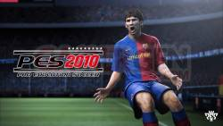 pro-evolution-soccer-2010-pc-001