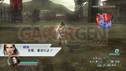 dynasty-warriors-empiers-4_0901EA011400000154