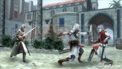assassins-creed-bloodlines-20090924002121990_640w