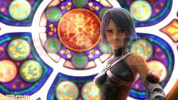 kingdom_hearts-BBS004