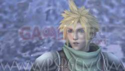 Screens_FR_-_Crisis_Core_Final_Fantasy_VII_6_