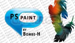 paintv2-3
