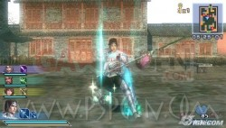 20081122134003_dynasty-warriors-strikeforce-20081121111118291_640w