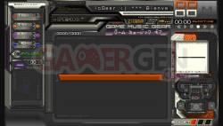 gamemusicgeargear mx 2