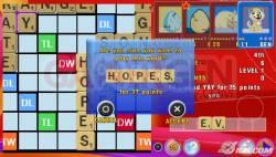Scrabble PSP
