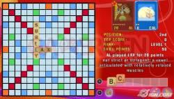 Scrabble PSP (1)