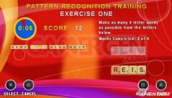 Scrabble PSP (2)