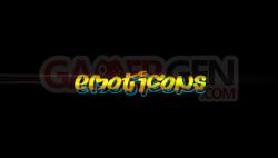 Emoticons - 500 - 1