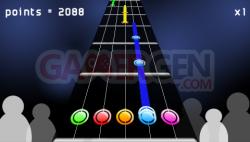 Guitar-Star-5