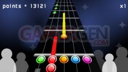 Guitar-Star-6