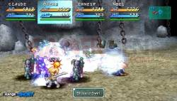 Star Ocean Second Evolution (4)
