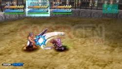 Star Ocean Second Evolution (7)