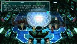 Star Ocean Second Evolution (12)
