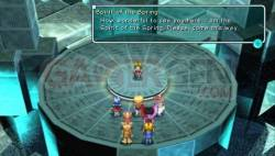 Star Ocean Second Evolution (13)