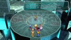Star Ocean Second Evolution (13)