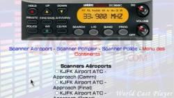 worldcastplayersscanners