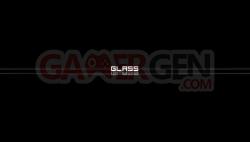 Skyfox2k's Glass - 500 - 1