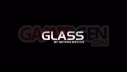 Skyfox2k's Glass - 500 - 5