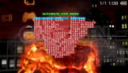 ultimateVSHmenu-2