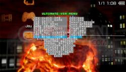 ultimateVSHmenu-3