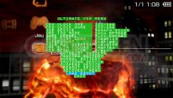 ultimateVSHmenu-4
