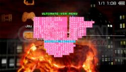 ultimateVSHmenu-5