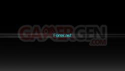 Forecast - 500 - 1
