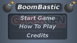 boombastic-2